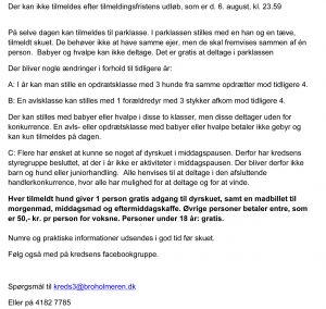 Microsoft Word - Invitation til Jyllandsskuet 2017.docx
