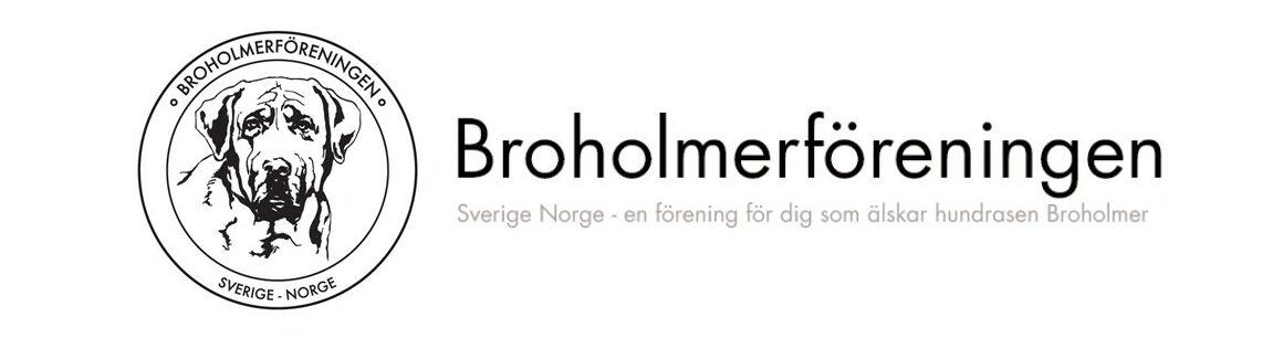 Broholmerföreningen